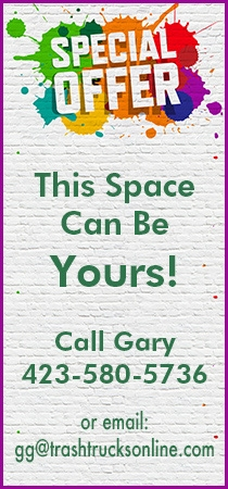 This Space Can Be Yours!