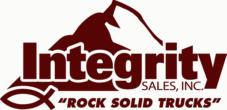 Integrity Sales, Inc
