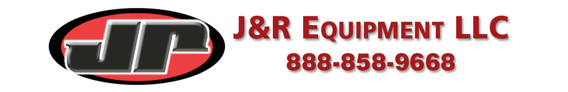 J&R Equipment LLC