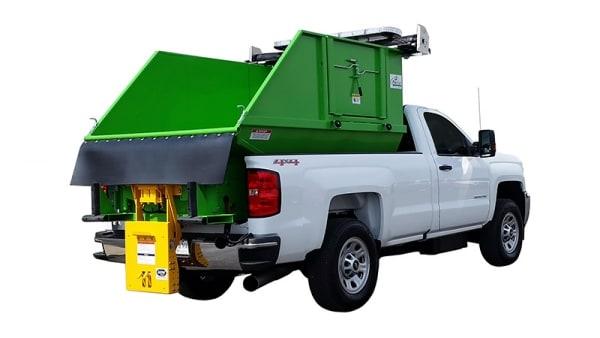 Trashtrucksonline Garbage Trucks For Sale Trash Trucks